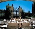 Park Villa Gori